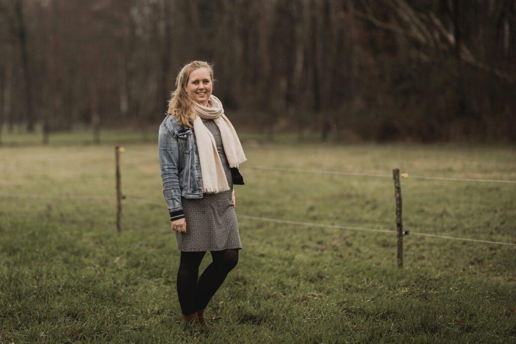 Lactatiekundige Woudenberg, Amersfoort, Leusden, Barneveld, Soest, Scherpenzeel, Renswoude Ik ben Christa Beumer, lactatiekundige voor hulp bij borstvoeding
